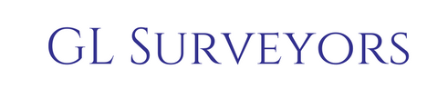 GL Surveyors