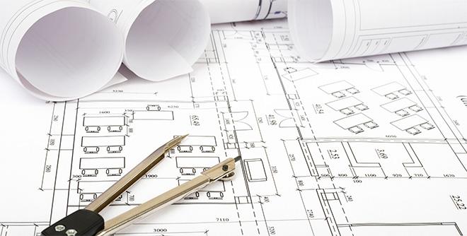 Floor planning in Maidstone Canterbury Tunbridge wells and Tonbridge Kent