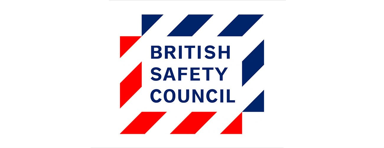 fire risk assessment report maidstone kent and London